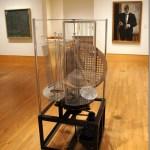 Harvard Art Museums : Boston