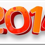 My 2014 : Yearly Travel Summary