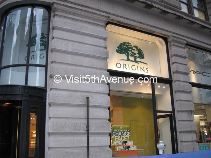 Origins Store Locations kicksneakers
