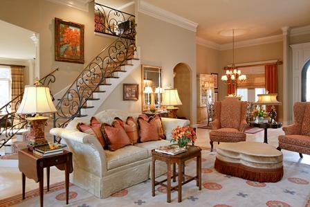 35 Best Sofa Beds Design Ideas ...