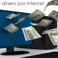 El Internet ofrece muchas oportunidades para ganar dinero extra