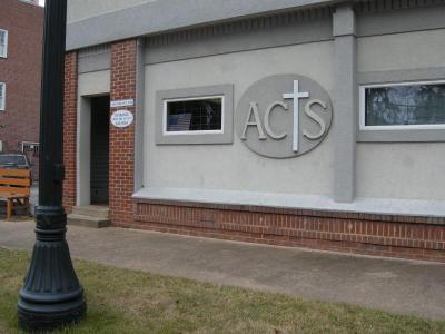 Restaurants Downtown Aiken Sc   Best Restaurants Near Me
