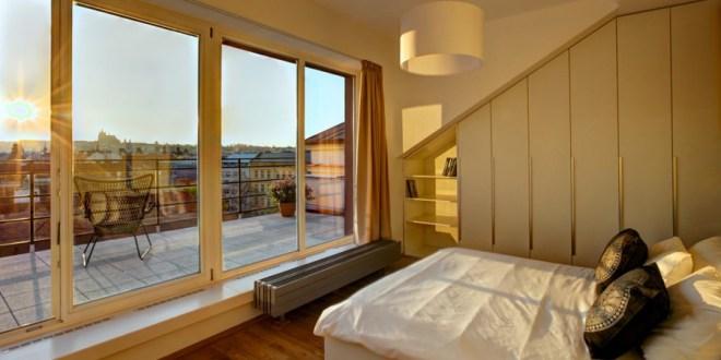 Alojamento em Praga: As Melhores e Piores Zonas
