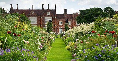 Year of the english garden 2016 visitbritain