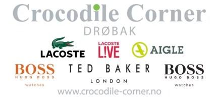 crococile-logos