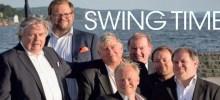 swingtime-3