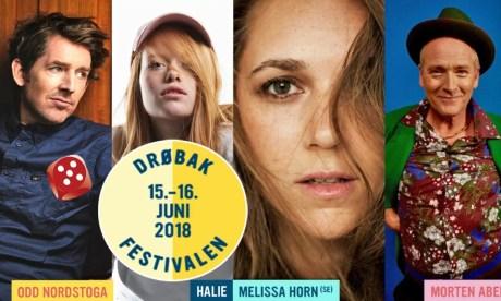 drøbakfestival-hoved