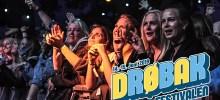 DB-festivalen-1