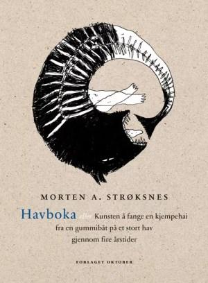 Bakgårdsfestivalen: Havboka – eller kunsten å fange en kjempehai @ Bakgårdsfestivalen: Havboka – eller kunsten å fange en kjempehai