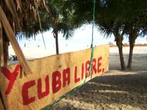 A very popular drink in South America The Sun Route in the Coastal Region of Ecuador © Carmen Cristina Carpio Tobar