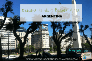 reasons-to-visit-buenos-aires-argentina
