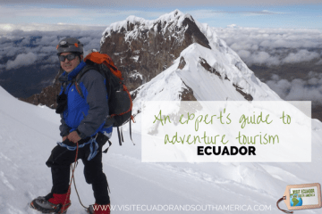 adventure-tourism-ecuador