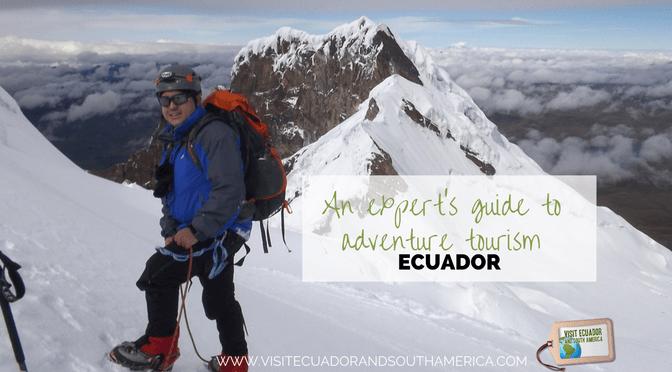 adventure-tourism-ecuador