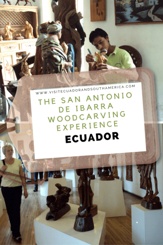 the-san-antonio-de-ibarra-woodcarving-experience