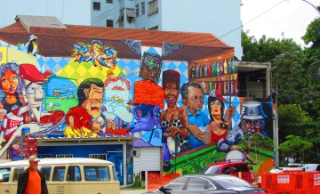 Rio_de_Janeiro_Victor_Eekhof - Victorstravels.com_streetart