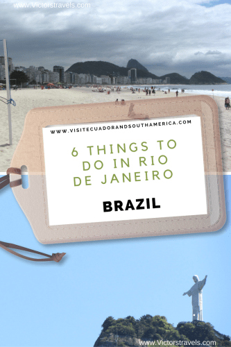 6-things-to-do-in-rio-de-janeiro-south-america