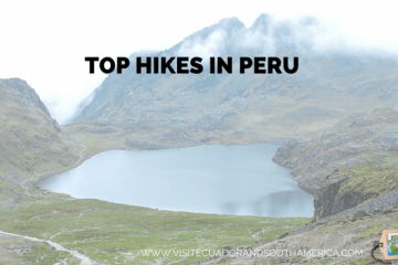 top_hikes_in_peru