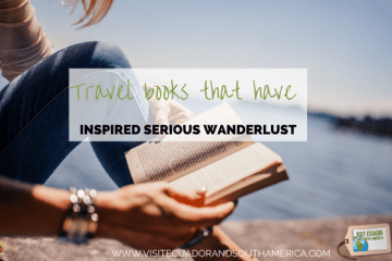 travel_books