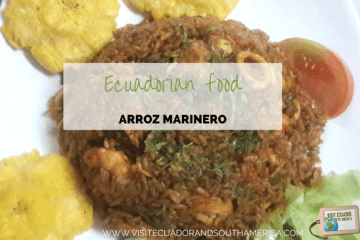 ecuadorian-food-arroz-marinero