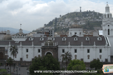 top-5-things-to-do-in-ecuador