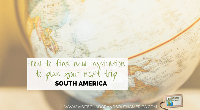 find-new-inspiration-plan-next-trip