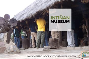 intinan_museum