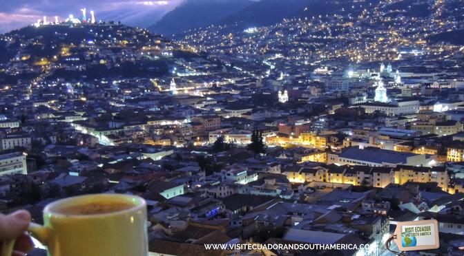 Road trip_Quito_Cuenca_1