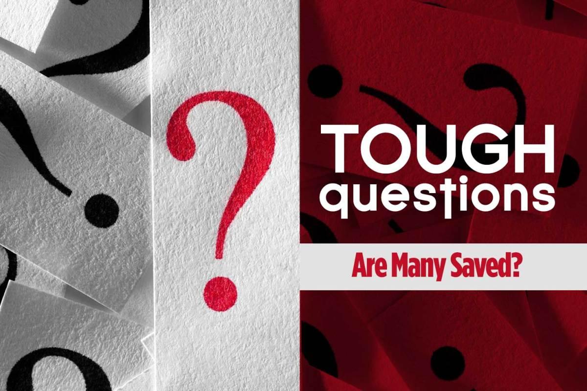 toughquestions1