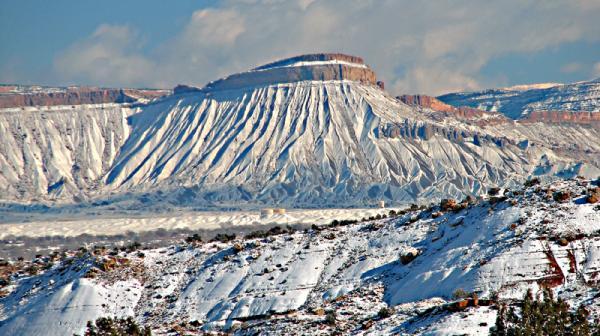 Top Winter Activities Around Grand Junction Visit Grand