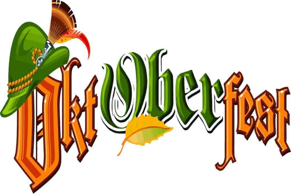 Fall In The Smokies Wallpaper Everything You Need To Know Oktoberfest In Gatlinburg