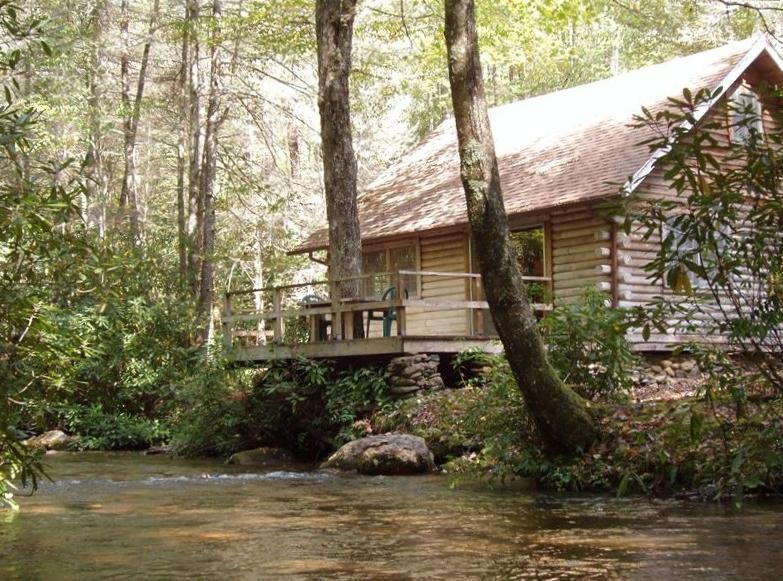 Fall Smoky Mountains Wallpaper Nantahala Cabin Rentals Chalets Vacation Homes Lodging