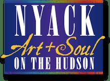 copy-nyack-logo.png