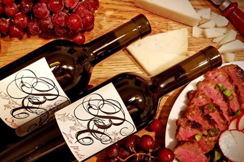 Wine Release/Food Pairing Party \u2013 Visit Petaluma California