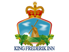 king frederick inn solvang hotels