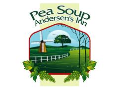 pea soup andersen's inn buellton hotels