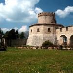Il castello di Palmoli
