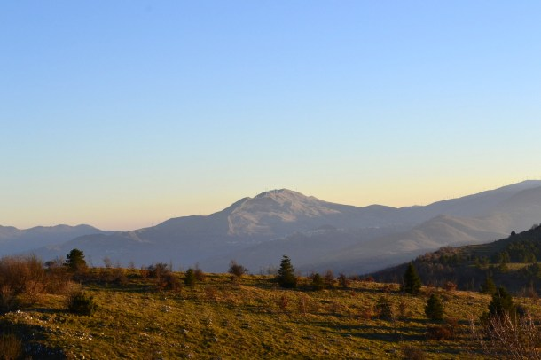 Monte Pallano - VinLuc83