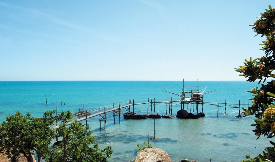 Estate in Abruzzo