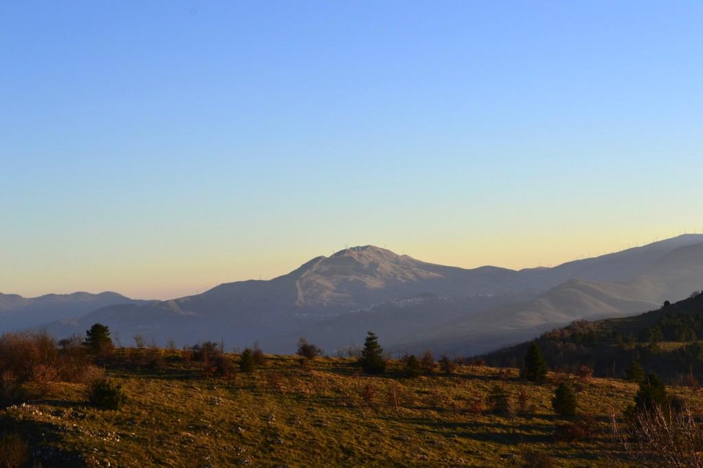 Monte Pallano-VinLuc83