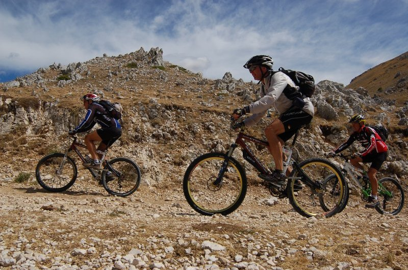 Mountain-bike-cincinnato