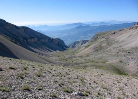 Valle di Taranta