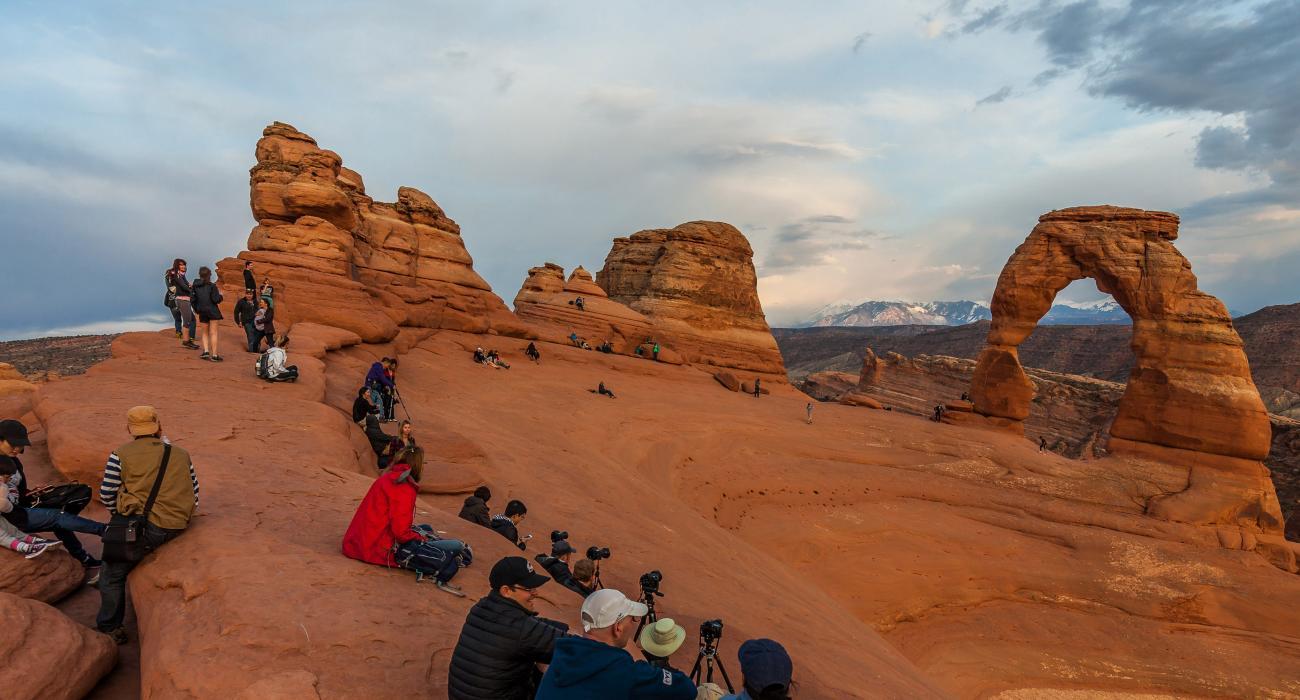 Things To Do In Utah Usa Utah Holidays Tourism
