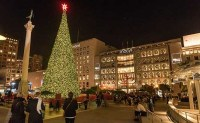 Events | Visit Union Square | Hotels, Shopping, Travel ...