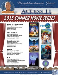 A11_2015_Summer_Movie_Series