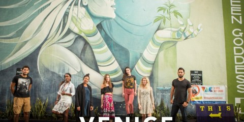 Venice-Afterburn-93-X3-1024x683