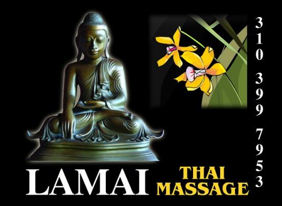 lamai thai massage spa kristianstad