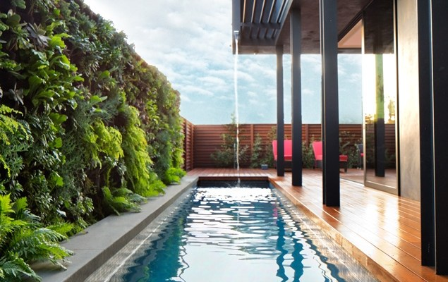 Awesome Dwell On Design Home Tours Ideas - Decorating House 2017 ...