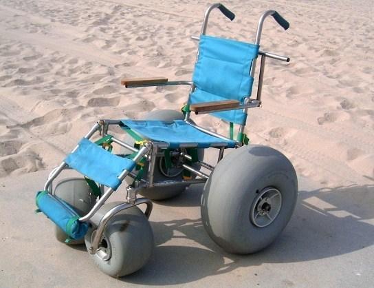 Beach+Wheel+Chair+-+web+page+image
