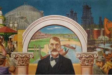 la-et-edward-biberman-venice-mural-lacma-final-001-3-552x310