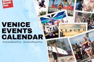 Venice-Events-Calendar-1